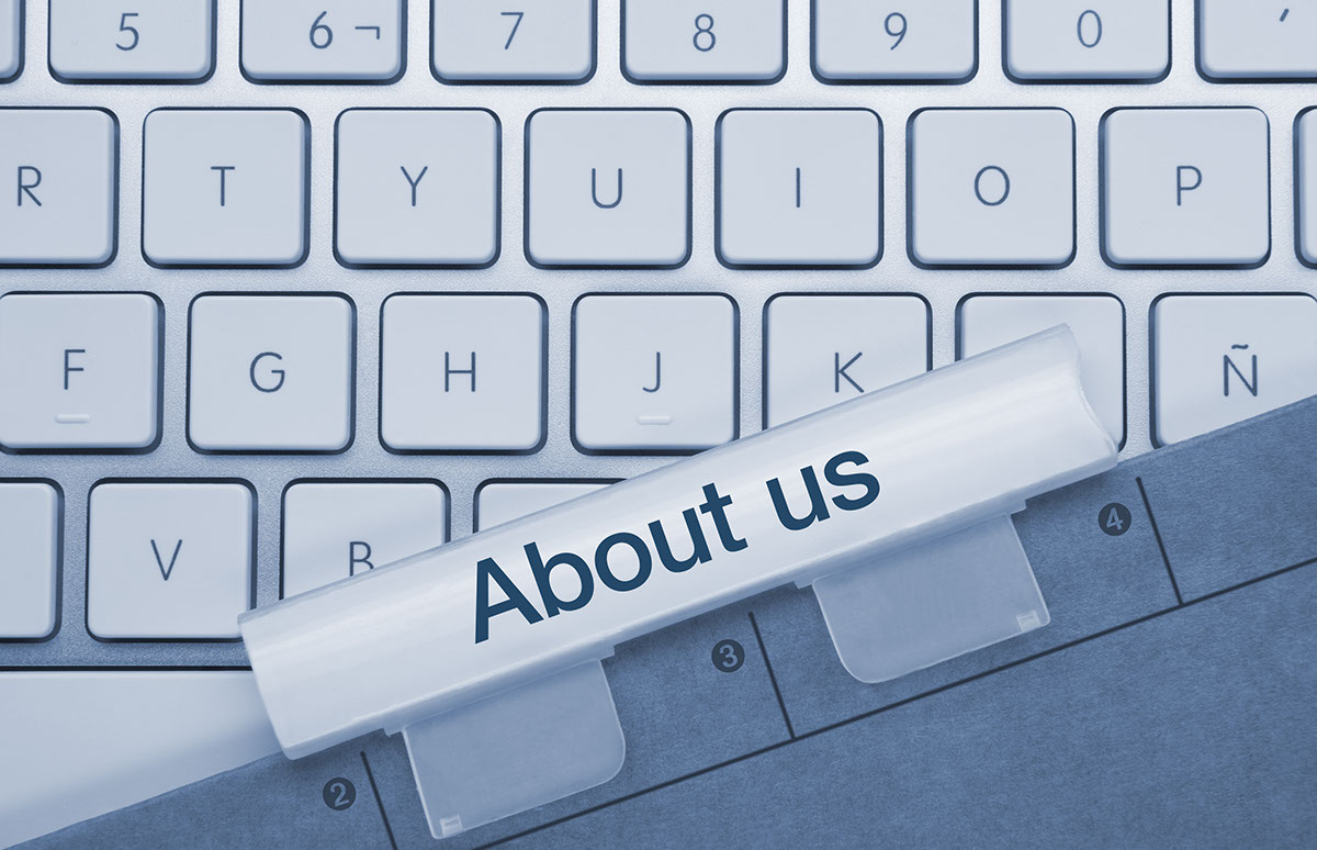 Russells Accountants - About Us